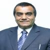 Mr. Madhav Prasad Dahal